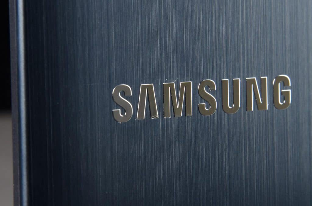 Samsung Galaxy M40 to come with punch-hole display