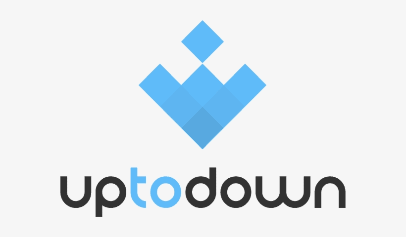 android windows 7 uptodown